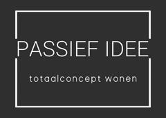 Passief Idee